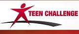 Teen Challenge London