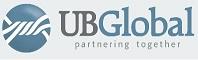 UB Global